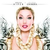Hiper/Chimera by Donatan - Cleo