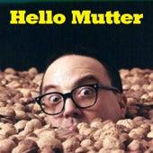 Hello Mutter by Allan Sherman
