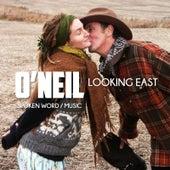 Looking East de O'Neil
