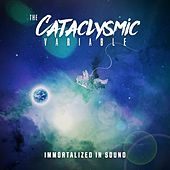 The Cataclysmic Variable by Various Artists