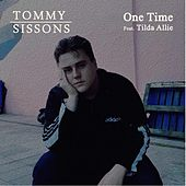 One Time (feat. Tilda Allie) de Tommy Sissons