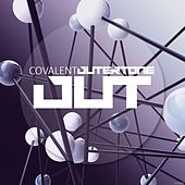 Outertone 007 - Covalent by Various Artists
