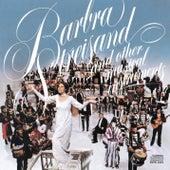 Barbra Streisand...And Other Musical Instruments de Barbra Streisand
