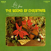 The Sound of Christmas by Living Strings