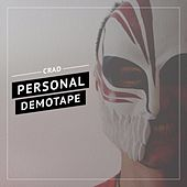 Personal (Demotape) by Crad