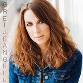 Gretje Angell (feat. Dori Amarilio) by Gretje Angell