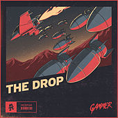 The Drop by Gammer