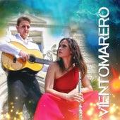 VientoMarero duo by Michaela