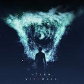 Vixtoria by Vixen