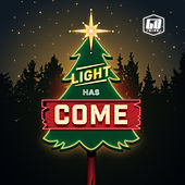 Light Has Come by GO Kids Music