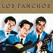 La Colección Definitiva de Los Panchos by Various Artists