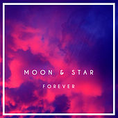 Forever by Moon