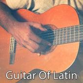 Guitar Of Latin by Latin Guitar