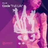 Full Life by Circle