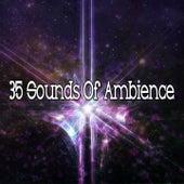 35 Sounds Of Ambience de Meditación Música Ambiente