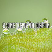 50 Sounds To Remove Mind Corruption von Entspannungsmusik