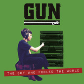 Boy Who Fooled The World by Gun