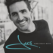 Greatest Hits de Jake Owen