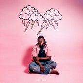 Pink Lightning - EP von Xavier Omär