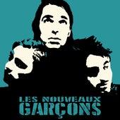 Paris etc. (Bande originale de la série TV) de Les Nouveaux Garçons