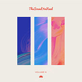 TheSoundYouNeed, Vol. 3 de Various Artists