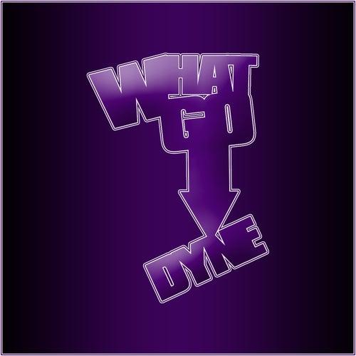 #Whatgodyne,Tv Mayne! by WhatGoDyne