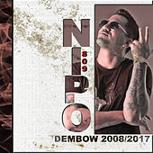 Dembow 2008/2017 by NIPO 809