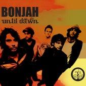 Until Dawn by Bonjah