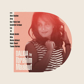 Dalida By Ibrahim Maalouf de Various Artists