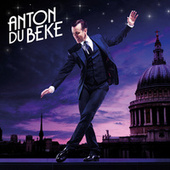 From The Top de Anton Du Beke