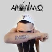 Anónimo de Abelitro