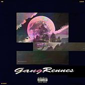 Gang Rennes by Dadinio