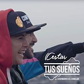 Tus Sueños (feat. Legendario & El Semillah) de Cestar