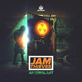 After Blast EP by Various Artists