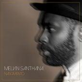 Nascimento by Melvin Santhana