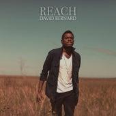 Reach von David Bernard