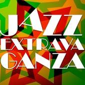 Jazz Extravaganza de Various Artists