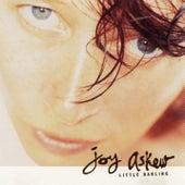 Little Darling EP by Joy Askew