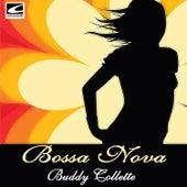 Bossa Nova von Buddy Collette