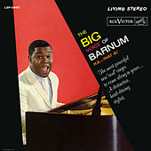 The Big Voice Of Barnum - H.B. That Is! by H.B. Barnum