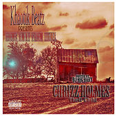 H.a.F.H. (Home Away from Home) (Hosted by DJ Big Baby) de Chrizz Holmes