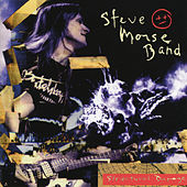 Structural Damage by Steve Morse Band