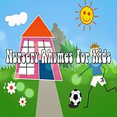 Nursery Rhymes For Kids by Canciones Infantiles