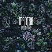 Mantra by Breezz Studio