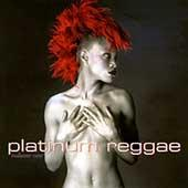 Platinum Reggae Vol.1 by Various Artists