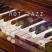 Hot Jazz by Bar Lounge
