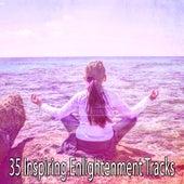 35 Inspiring Enlightenment Tracks de Zen Meditation and Natural White Noise and New Age Deep Massage