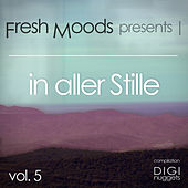 Fresh Moods Pres. In aller Stille (In Silence), Vol. 5 de Various Artists