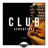 Club Sensations, Vol. 3 by Various Artists