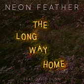 The Long Way Home by Neon Feather